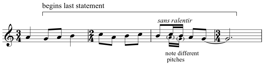 Example 8 (click to enlarge)