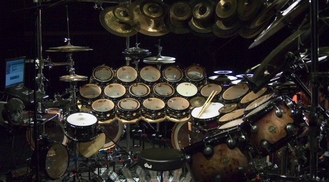 drums_0003_dw_terry_bozzio_2560-s2560x1600-131759